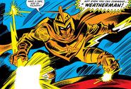 Weathermen (Earth-616) from Avengers Vol 1 210 001