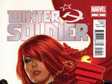 Winter Soldier Vol 1 10