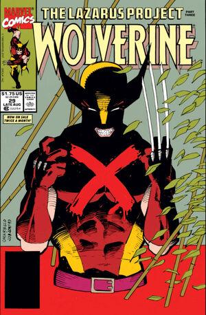 Wolverine Vol 2 29.jpg
