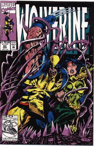 Wolverine Vol 2 63.jpg
