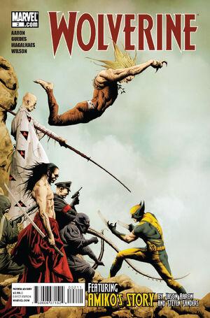 Wolverine Vol 4 2.jpg