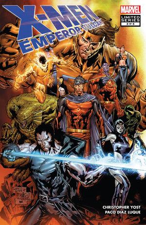 X-Men Emperor Vulcan Vol 1 3.jpg