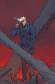 X-Men Prelude to Schism Vol 1 1 Textless.jpg