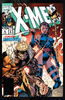 X-Men Vol 2 6 Remastered.jpg
