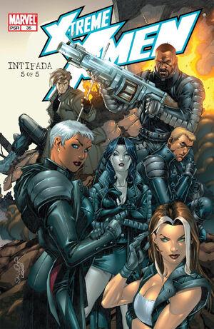 X-Treme X-Men Vol 1 35.jpg