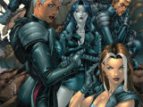 X-Treme X-Men Vol 1 35