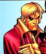 Adam Warlock (Earth-90266)