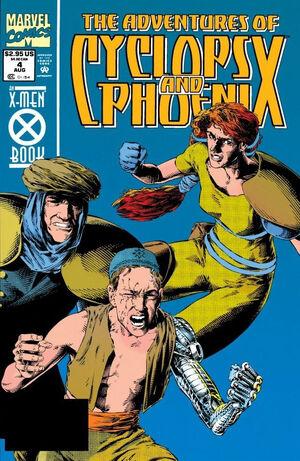 Adventures of Cyclops and Phoenix Vol 1 4.jpg