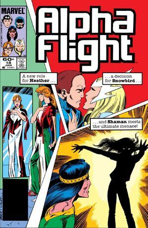 Alpha Flight Vol 1 18.jpg