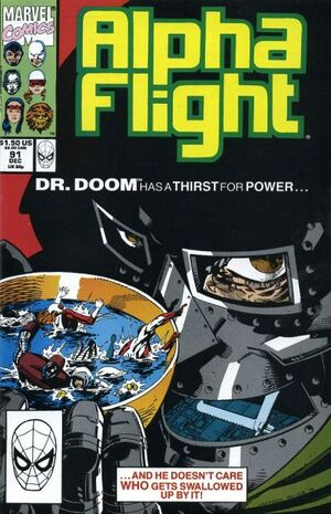 Alpha Flight Vol 1 91.jpg
