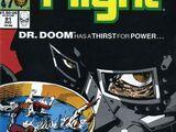 Alpha Flight Vol 1 91