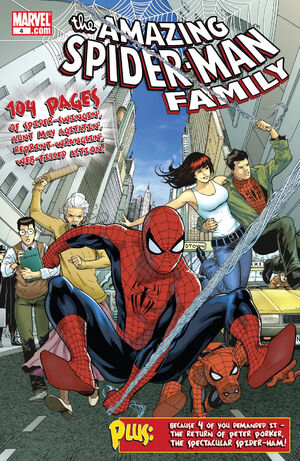 Amazing Spider-Man Family Vol 1 4.jpg