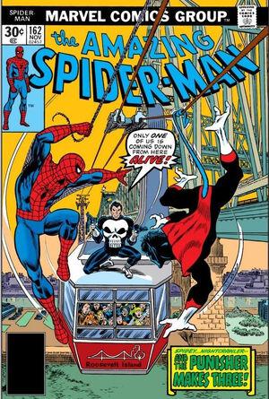 Amazing Spider-Man Vol 1 162.jpg