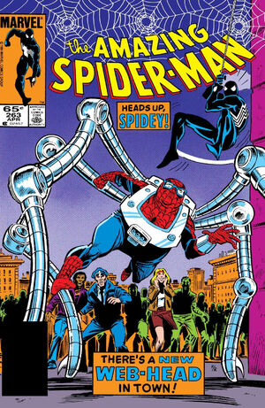 Amazing Spider-Man Vol 1 263.jpg