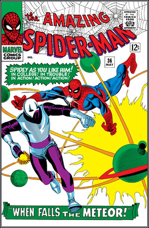Amazing Spider-Man Vol 1 36.jpg