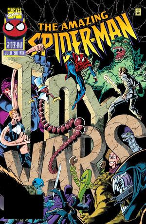 Amazing Spider-Man Vol 1 413.jpg