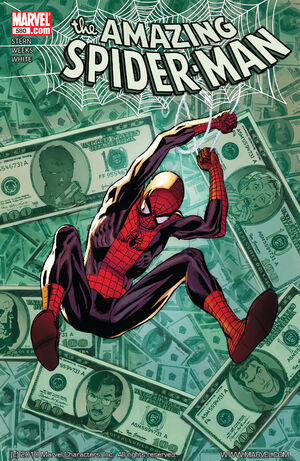Amazing Spider-Man Vol 1 580.jpg
