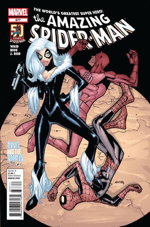 Amazing Spider-Man Vol 1 677.jpg