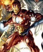 Anthony Stark (Earth-11326)