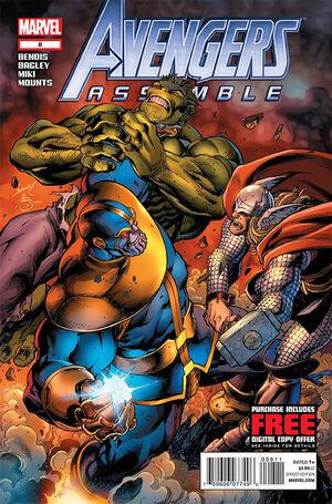 Avengers Assemble Vol 2 8.jpg