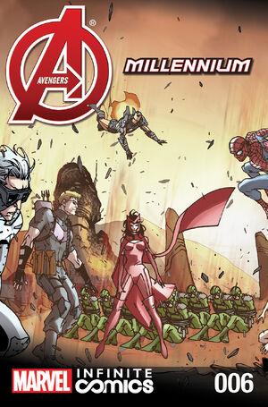 Avengers Millennium Infinite Comic Vol 1 6.jpg