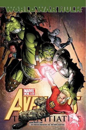 Avengers The Initiative Vol 1 4.jpg
