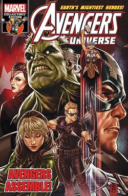 Avengers Universe (UK) Vol 3 19.jpg