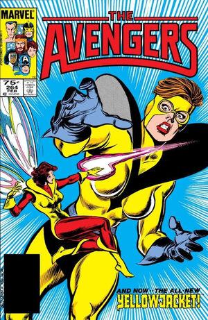 Avengers Vol 1 264.jpg