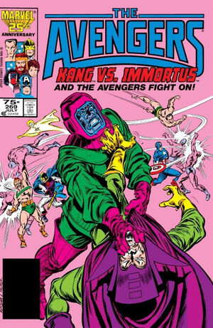 Avengers Vol 1 269.jpg