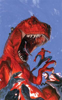 Avenging Spider-Man Vol 1 15 Textless.jpg