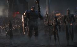 Black Order (Earth-TRN734) from Avengers Endgame.png