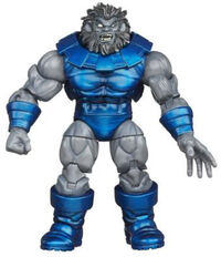 Blastaar (Earth-616) from Marvel Universe (Toys) Series 4 Wave XXI 0001.jpg
