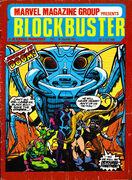 Blockbuster Vol 1 7