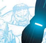 Bruce Banner (Earth-61311)