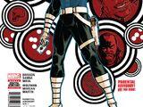 Bullseye Vol 1