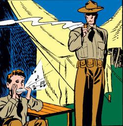 Camp Lehigh from Captain America Comics Vol 1 1 0001.jpg