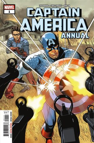 Captain America Annual Vol 2 1.jpg