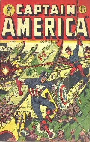 Captain America Comics Vol 1 47.jpg