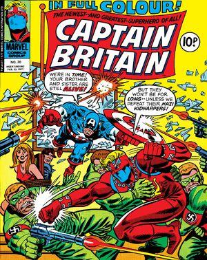 Captain Britain Vol 1 20.jpg