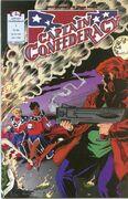 Captain Confederacy Vol 1 3