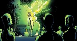 Dard'van Sect (Earth-616) from Mighty Avengers Vol 1 15 001.jpg