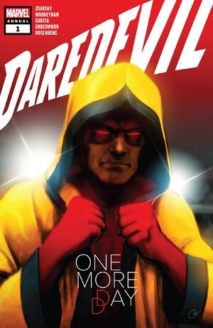 Daredevil Annual Vol 6 1.jpg