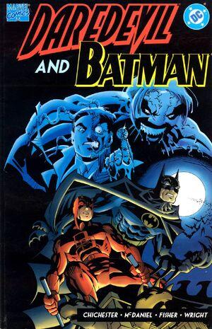 Daredevil Batman Vol 1 1.jpg