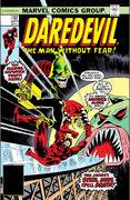 Daredevil Vol 1 137