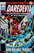 Daredevil Vol 1 147