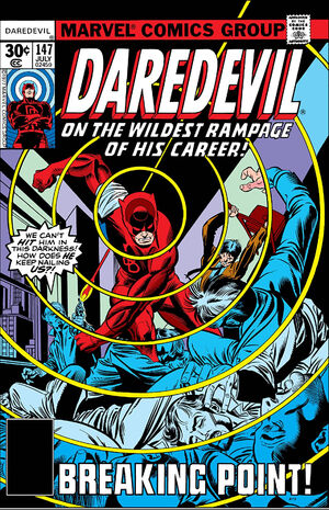 Daredevil Vol 1 147.jpg