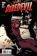 Daredevil Vol 1 601