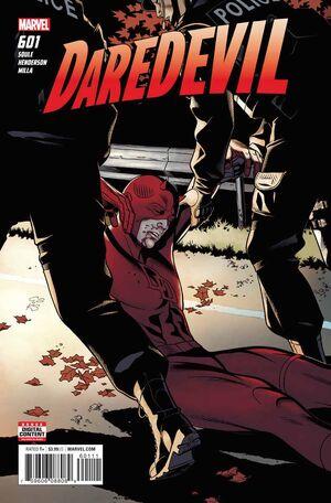 Daredevil Vol 1 601.jpg