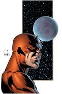 Daredevil Vol 2 4 Textless