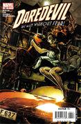 Daredevil Vol 2 89